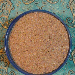 قدومه شیرازی